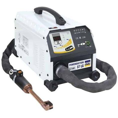 Gys poste à induction powerduction 37lg - 056992