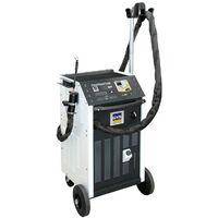 Gys - Poste à induction refroidi liquide 230V 5200W - POWERDUCTION 50LG