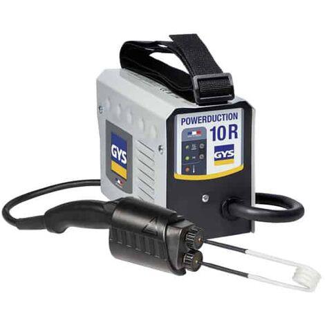 GYS Powerduction 10R - 062504
