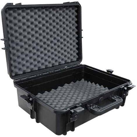 Gys valise de chantier - 060432