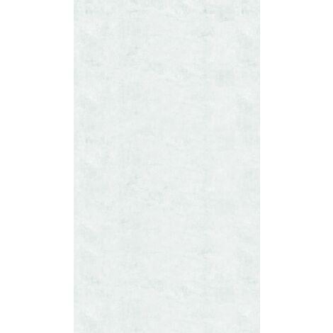 Habillage décoratif Bâti WC DECOFAST Cosy Ciment Clair