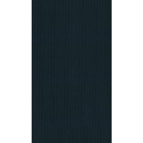 Habillage décoratif Bâti WC DECOFAST Élégance - Onde Noire