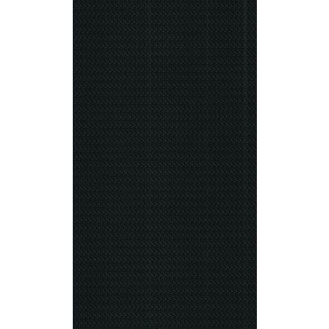 Habillage décoratif Bâti WC DECOFAST Élégance - Tétris Noir