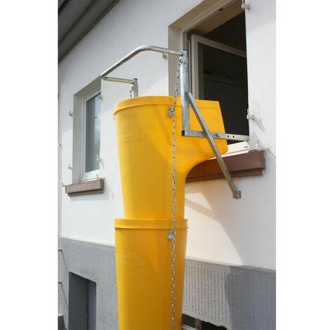 Haemmerlin - Support pour fenêtre - 318103201