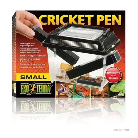 Hagen EXOTERRA Cricket Pen