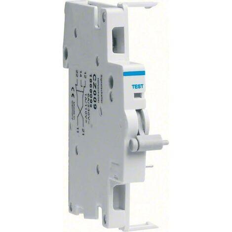 Hager Hilfsschalter CZ009