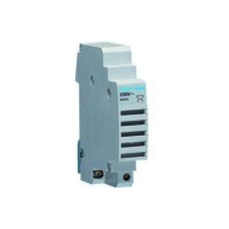 Hager Summer 230V/0,03A, 1 PLE nur für Dauerbetrieb