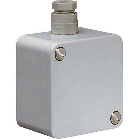 Hager Temperatursensor EK086