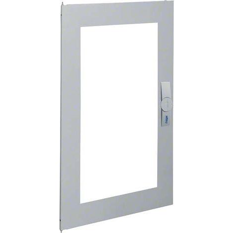 Hager Tür mit Sichtfenster FZ101N