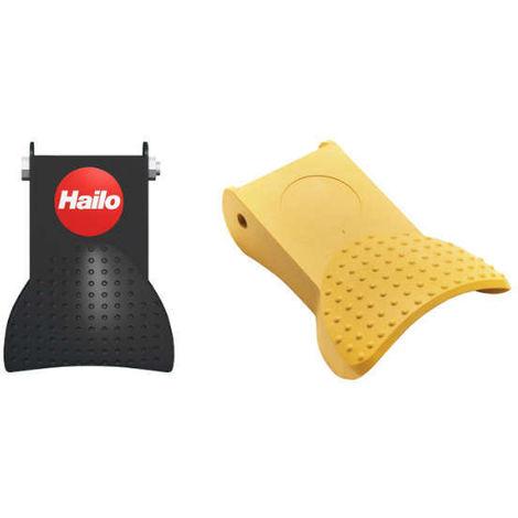HAILO D9905H - Pedal para estabilizador curvo de escaleras HobbyLOT