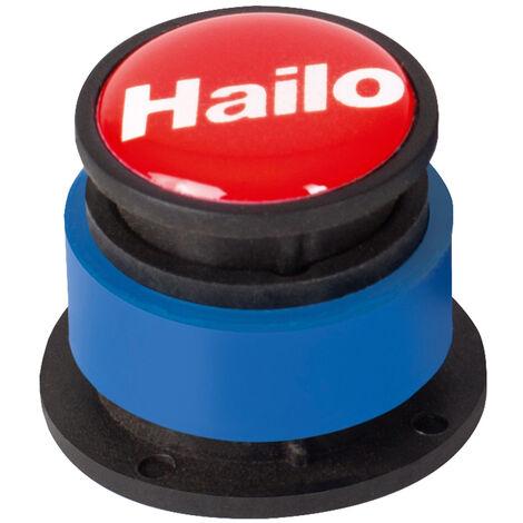Hailo Halterung Inneneimer für ProfiLine Slim 1/XS, Slim wall 1/XS