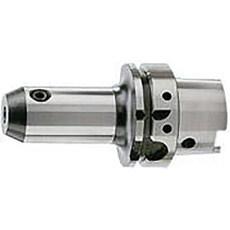 Haimer Spannfutter W D69893A HSK-A 63-16x,80mm
