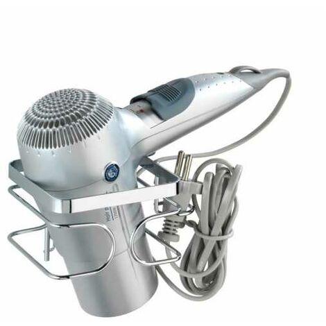 Hair dryer holder Premium WENKO