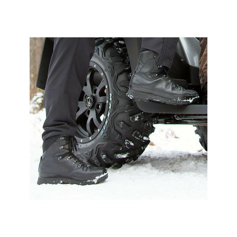 Haix KSK 3000 Chaussure Multifonction Stable Tout-Terrain