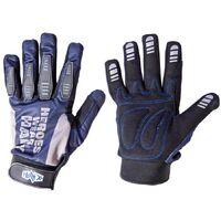 HAIX Premium Handschuh Der Heldenhandschuh für verschiedenste Einsätze.