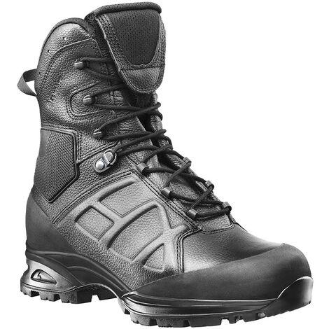 HAIX Ranger GSG9-X Des bottes sportives pour les interventions difficiles