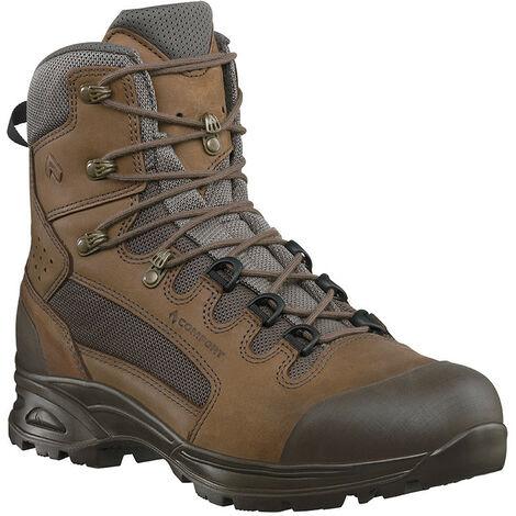 HAIX Scout 2.0 Chaussure de chasse montante pour les plus exigeants