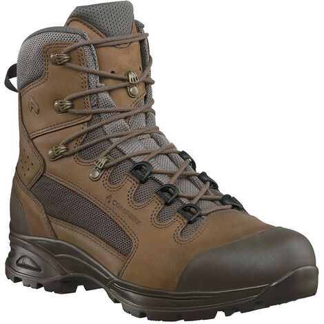 Chaussures et bottes de sécurité | Soldes jusqu'au 4 février