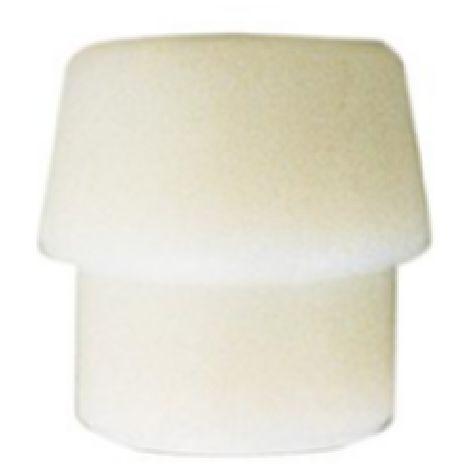 Halder - Boca de recambio Superplástico blanco Simplex
