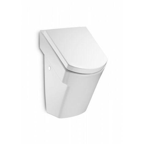 Hall Urinoir Sans Abattant Alimentation Encastrée Blanc - ROCA A353623000