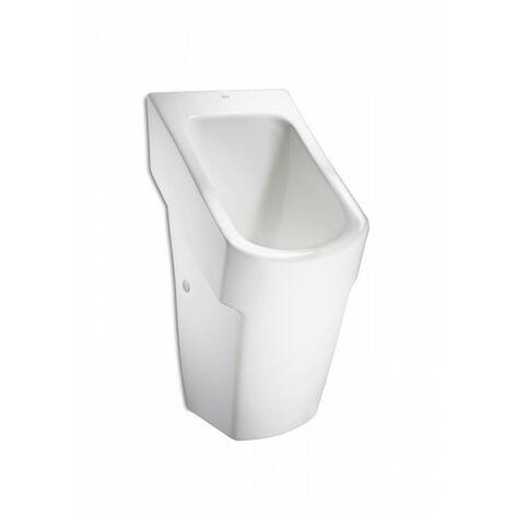 Hall Urinoir Waterless Avec Cartouche Blanc - ROCA A353621000