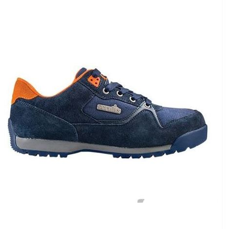 Halo 2 Safety Trainers - Size 10.5 / 45