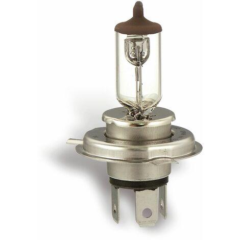 Halogen-Autolampe H4