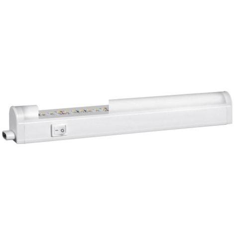 Halolite LED 18W 4000K 1180 mm
