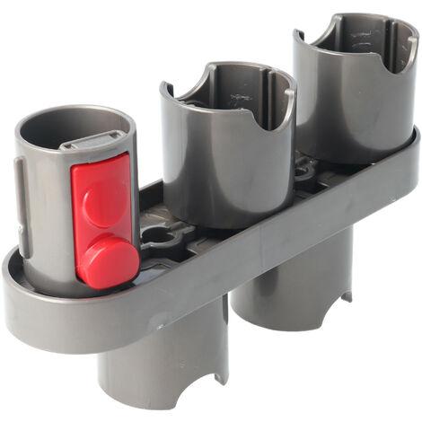 Halter für Dockingstation, die Zubehörhalterung für Dyson V7, V8, V10, V11