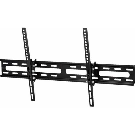 HAMA 00108719 Support mural pour TV - Inclinable - 75 - 60 kg - 800 x 400