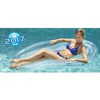Hamac surf transparent Kerlis