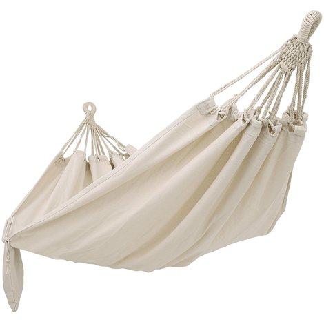 10x10m Boot lona lona protectora lona de cobertura Lona cobertora lona tejidos 140g//m² blanco
