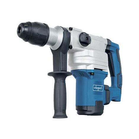 Hammer Drill SCHEPPACH 1050W - DH1200MAX