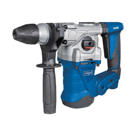 Hammer Drill SCHEPPACH 1250W - DH1300PLUS