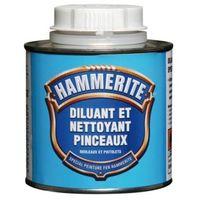 Hammerite - Diluant et nettoyant Pinceaux 1L - 70761