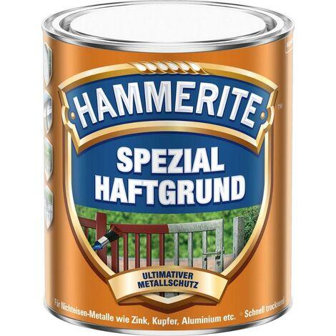 Hammerite Spezial Haftgrund