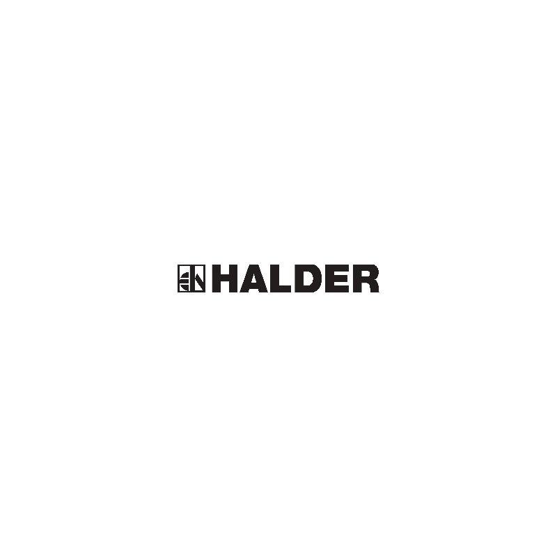 Hammerstiel f.Simplex 30 L.260mm HALDER