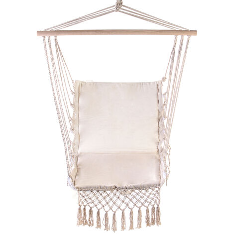 Hammock Canvas Chair 100 * 55cm