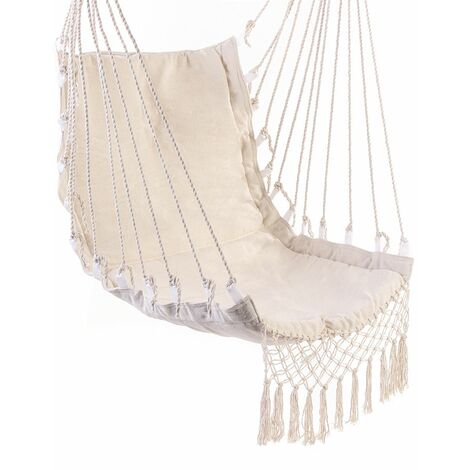 Hammock Chair Canvas 100 * 55cm LAVENTE