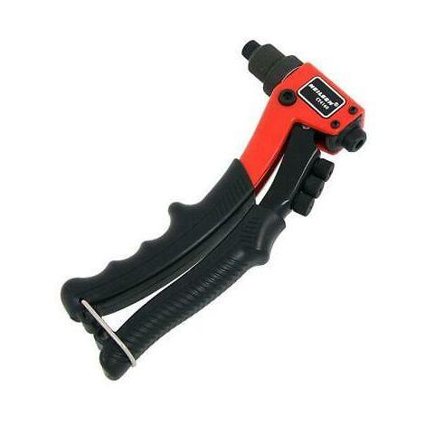 Hand Riveting Tool 2.4mm 3.2mm 4.00mm 4.8mm Rivets