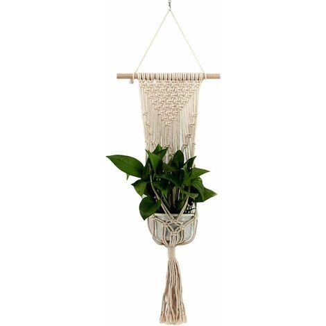 Blumentopf Hangen Zu Top Preisen