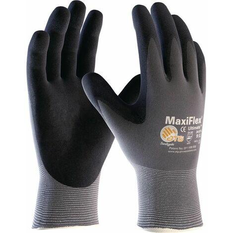 Handschuhe MaxiFlex Ultimate