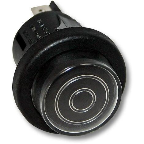 Handtaster 600 W 3/1 Fäkalien Hebeanlage WC Kleinhebeanlage Schmutzwasserpumpe