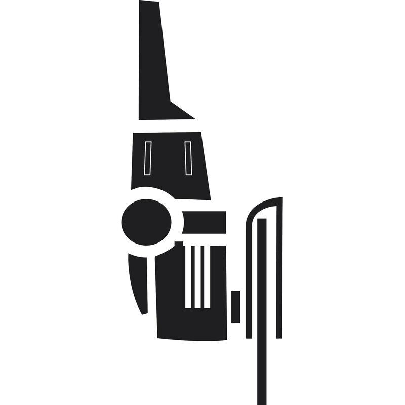 TYROLIT Trennscheibe gerade Premium*** 125 x 1.0 mm Inox Neue Generation Form 41