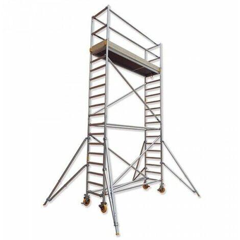 HANDY 700/7300 Torre Handy SCAL 74-462/07
