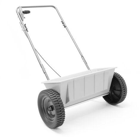 Handy DS Garden Drop Spreader 27kg Capacity