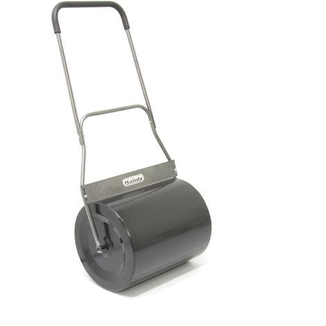 Handy GR Garden Drum Roller 48cm/19.5in