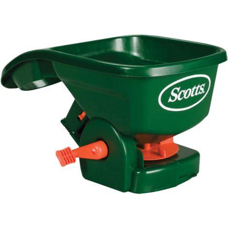 Handy Green Hand Spreader