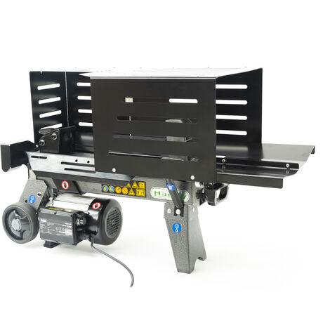 Handy LS-4G Electric 1500w Log Splitter 6Ton with Guard 240v
