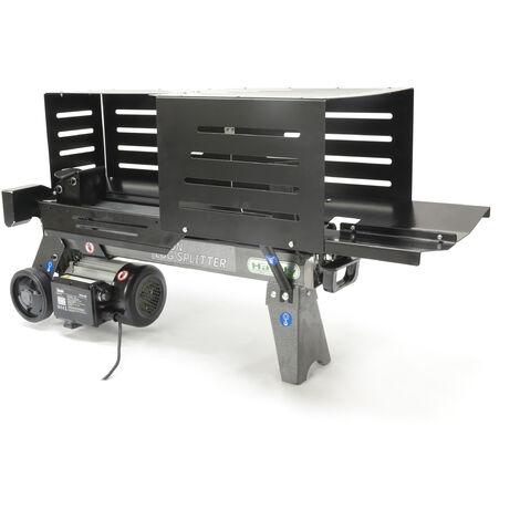 Handy LS-6G Electric 2200w Log Splitter 6Ton with Guard 240v